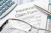 Our Reno insurance bad faith attorney represents insured or insurer in health, home & auto insurance litigation.