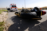 Free consult with motorcycle accident lawyer to discuss Nevada motorcycle laws.