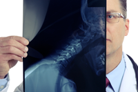 Our brain and spinal cord injury attorney offers a free consult because your life changed and you need help now.