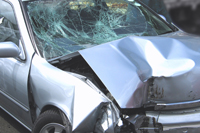 If you were hit by an uninsured or underinsured motorist, our Reno car accident lawyer can fight for compensation for your injuries or property damage.